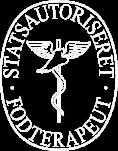 Autoriseret fodterapeut i Dragør