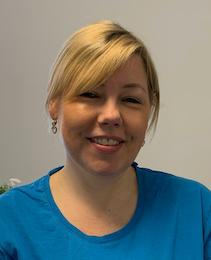 Camilla Bardrum